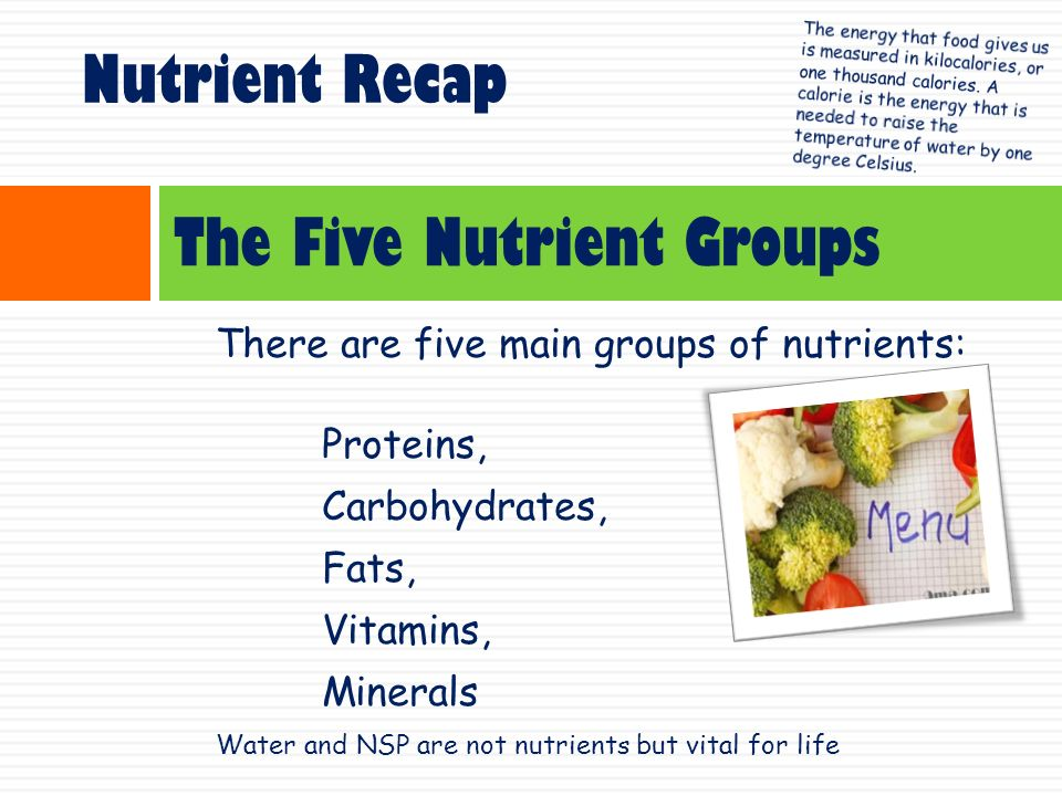 Nutrients Carbohydrates  ppt video online download