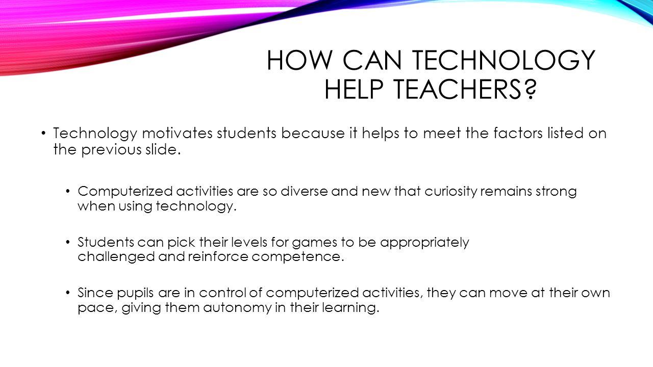 Motivation In Education  Ppt Video Online Download