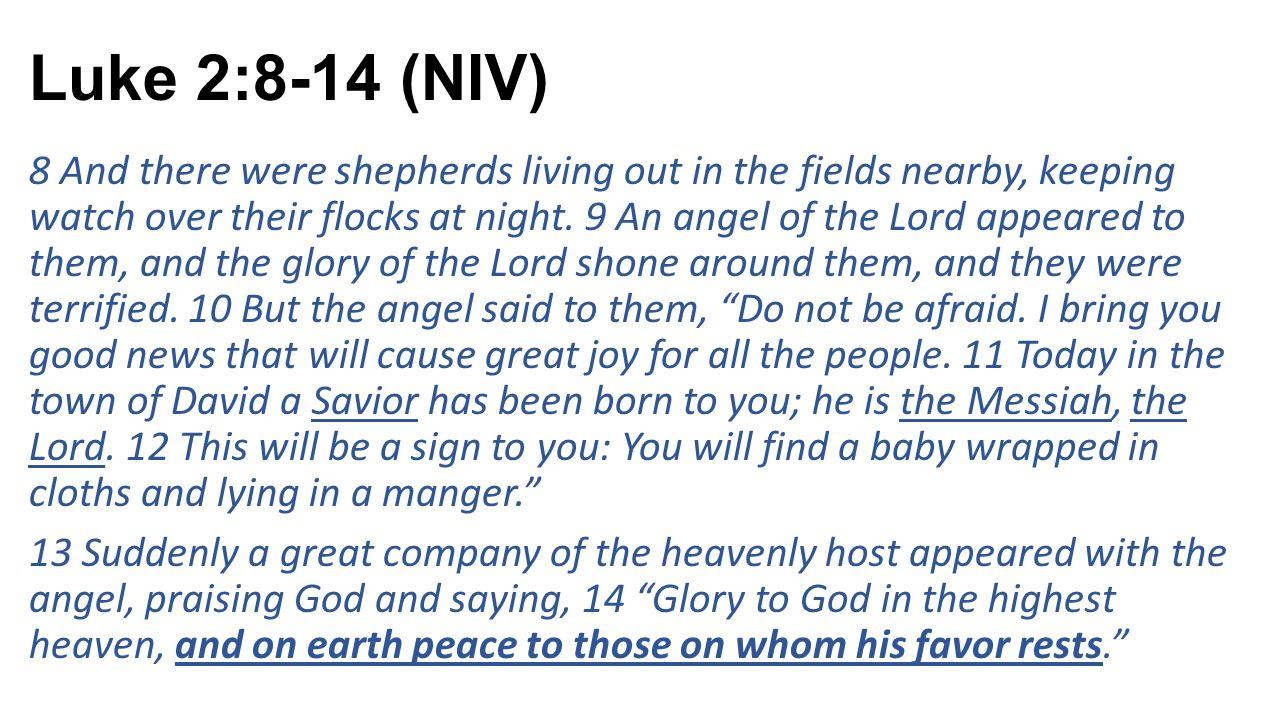 Earth Praising Lord