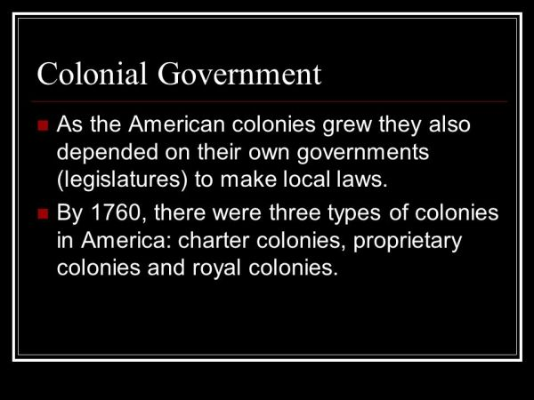 Government Religion and Culture ppt video online download