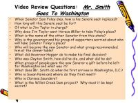 Civics Daily Lessons. - ppt video online download