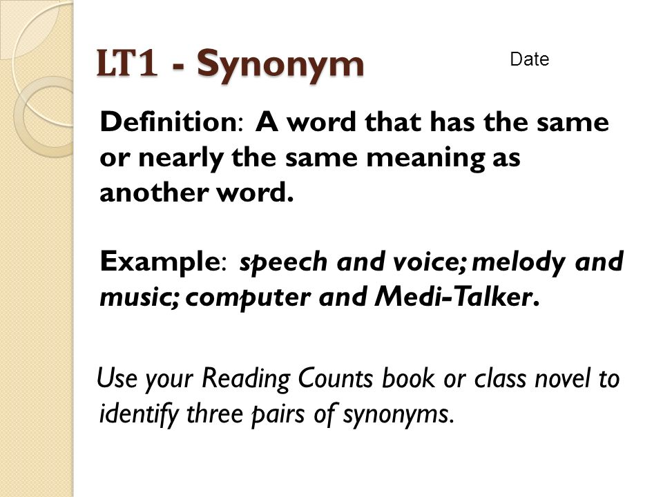 Urban Thesaurus  Find Synonyms for Slang Words  Synonyms for dating