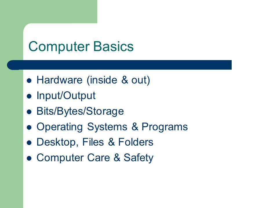 usb keyboard diagram 2005 ford f350 fuse computer basics. - ppt download
