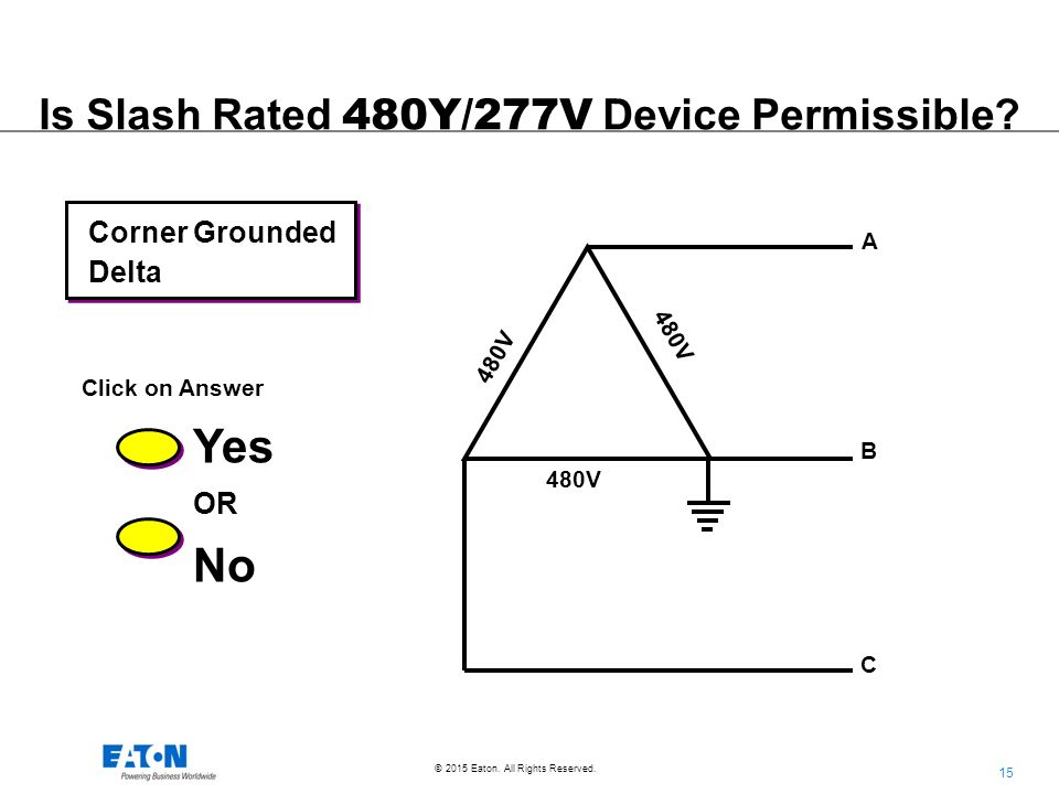 grounded b phase wiring diagram