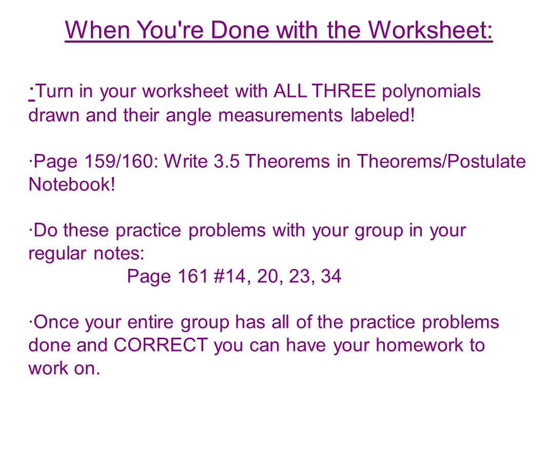 Free Worksheet Your You Re