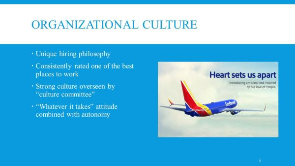 Southwest airlines 2002 An Industry under siege ppt