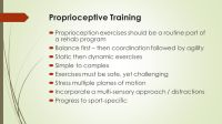 Centre of Gravity & Proprioception - ppt video online download