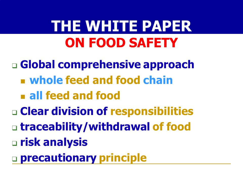 Lovely Food Protection Course Quiz Answers Nfgaccountability Com Intended Food Protection Course Quiz Answers