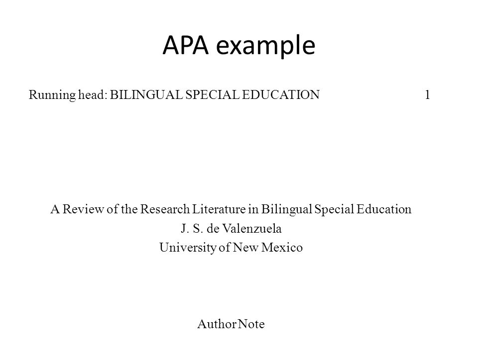 APA Tip Of The Day Quotes Ppt Download