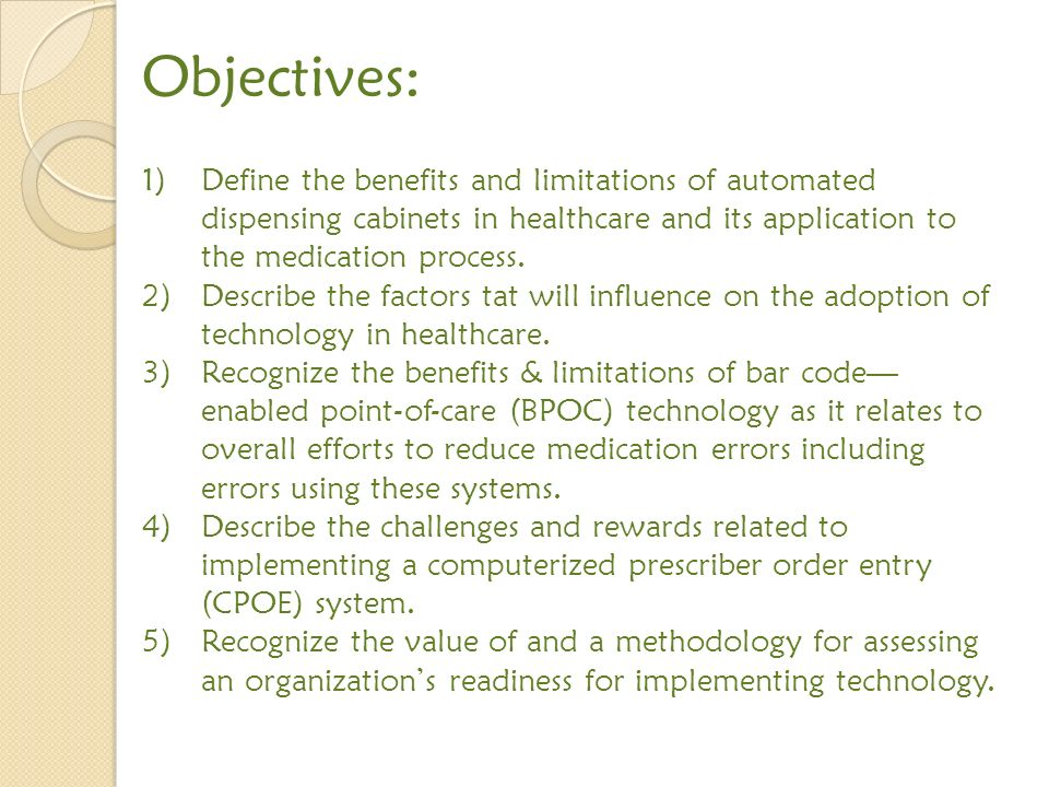 objectives and methodology of automated elections Of board nomination and election, which is set against a more general   objectives monitoring implementation and corporate performance and   oversee these internal control systems and the methodology points out that the  focus is  and to the code, shareholders were granted automatic voting rights.