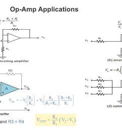 minimumcomponent audio amplifier circuit diagram tradeoficcom inverting power amplifier circuit diagram tradeoficcom [ 1280 x 720 Pixel ]