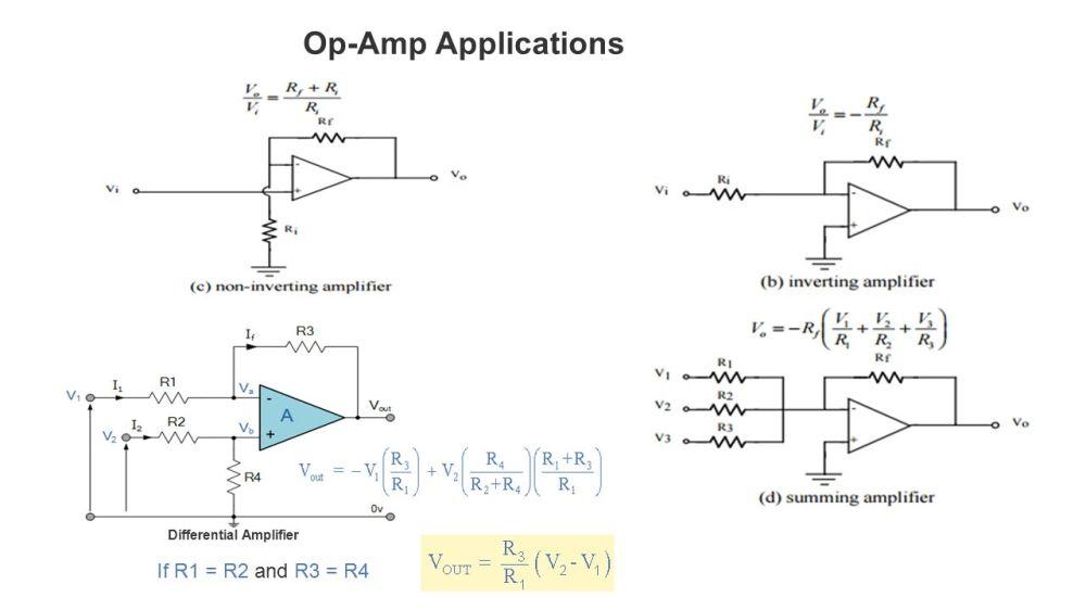 medium resolution of minimumcomponent audio amplifier circuit diagram tradeoficcom inverting power amplifier circuit diagram tradeoficcom