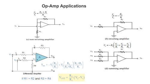 small resolution of minimumcomponent audio amplifier circuit diagram tradeoficcom inverting power amplifier circuit diagram tradeoficcom