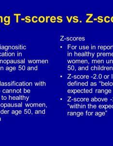 Using  scores vs  also understanding bone densitometry ppt video online download rh slideplayer