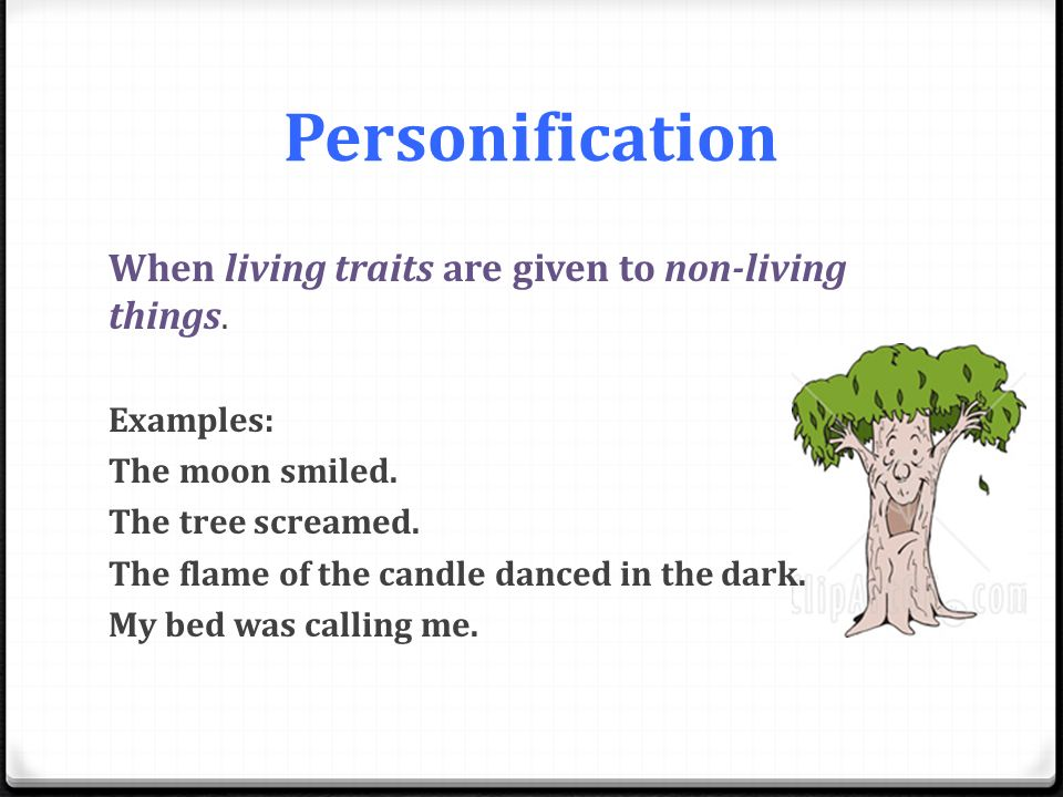 Figurative Language Figure it out  ppt video online