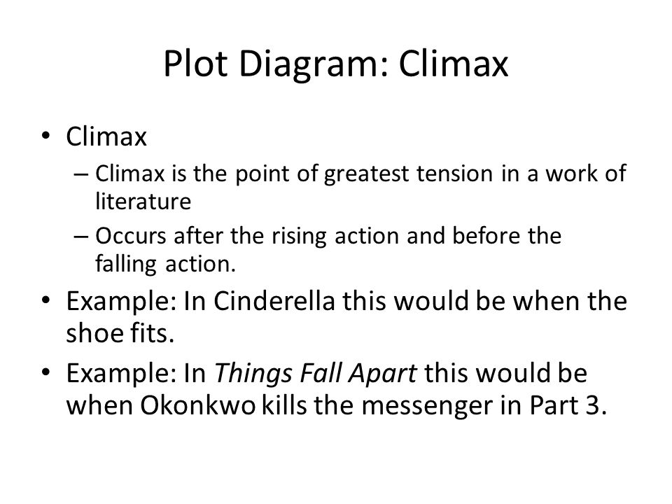 things fall apart plot diagram lutron ma r wiring short stories and elements of story - ppt video online download