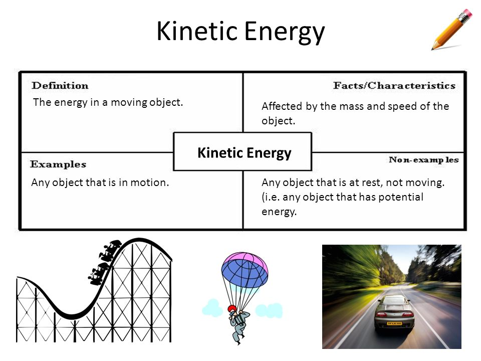 what is the law of conservation of energy examples