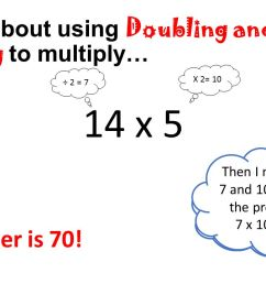 Halving And Doubling Multiplication Strategy - halting time [ 720 x 1280 Pixel ]