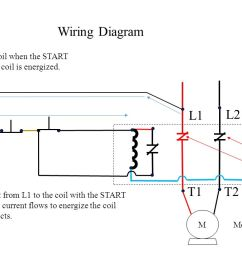 n m wiring diagram current flow from l1 to [ 1280 x 720 Pixel ]