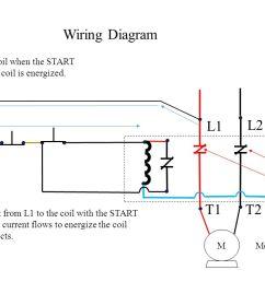 l2 v wiring diagram blog wiring diagram t1 cord wiring diagram [ 1280 x 720 Pixel ]