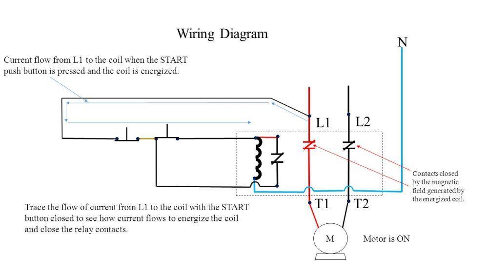 medium resolution of l2 v wiring diagram blog wiring diagram t1 cord wiring diagram