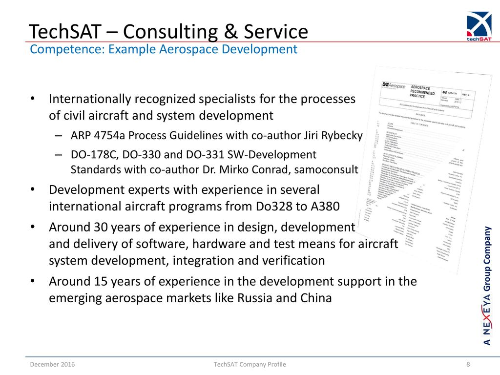 hight resolution of 8 techsat consulting service