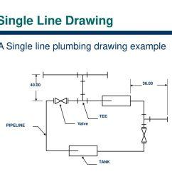 basic blueprint reading [ 1024 x 768 Pixel ]