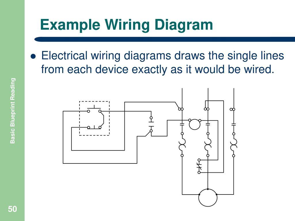 read electrical wiring diagram subaru impreza 2008 basic blueprint reading ppt download
