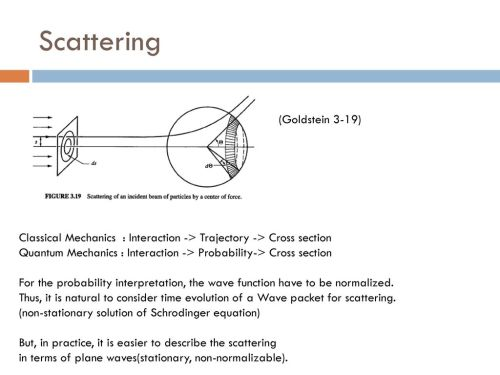 small resolution of 3 scattering goldstein