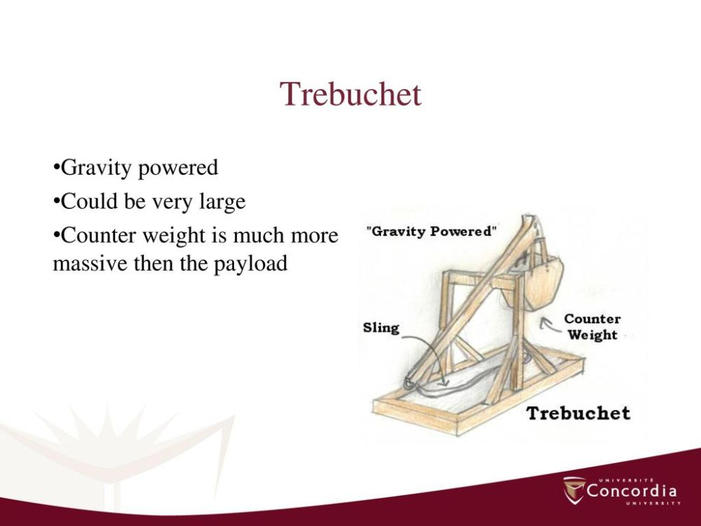 medium resolution of 8 trebuchet
