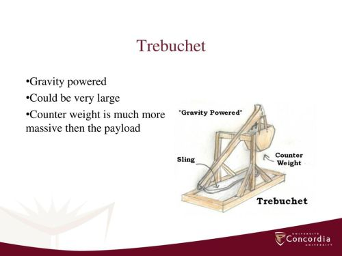 small resolution of 8 trebuchet