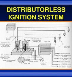 distributorless ignition wiring diagram wiring diagrams click mopar points ignition wiring diagram distributorless ignition wiring diagram [ 1024 x 768 Pixel ]
