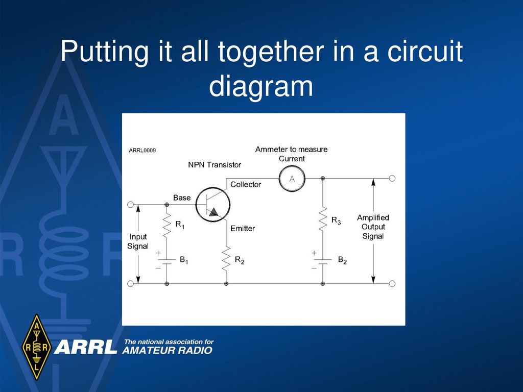 hight resolution of putting it all together in a circuit diagram