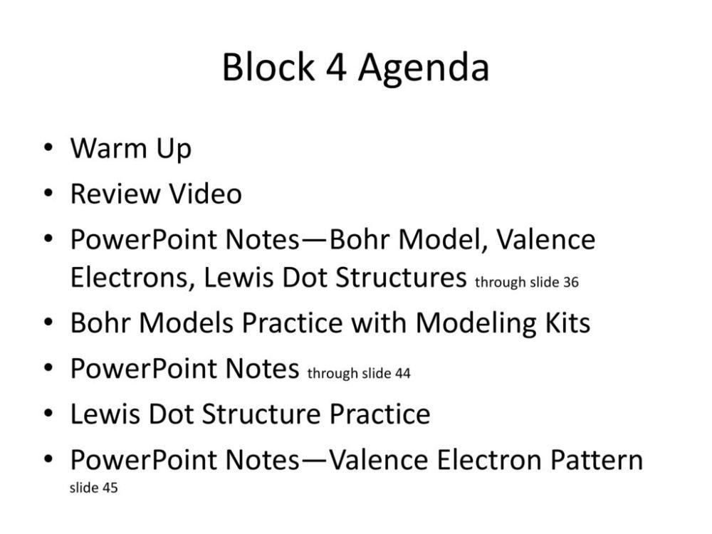 medium resolution of 31 block