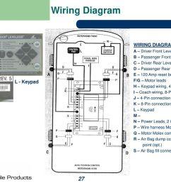 27 wiring diagram  [ 1024 x 768 Pixel ]