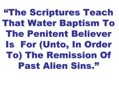 small resolution of 6 the scriptures teach that water baptism