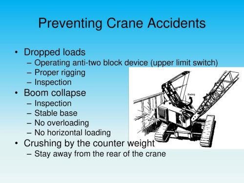 small resolution of preventing crane accidents