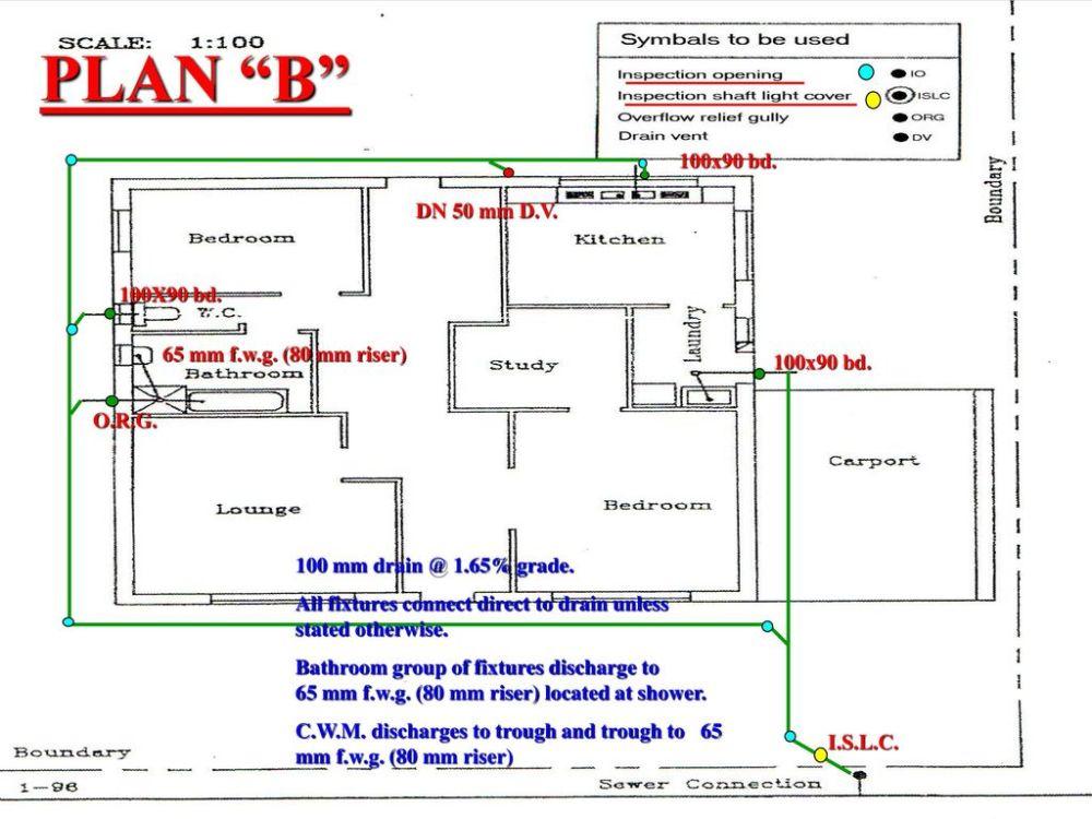 medium resolution of 76 plan