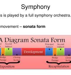16 symphony  [ 1024 x 768 Pixel ]