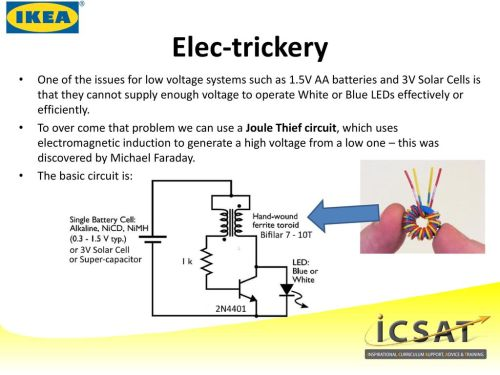 small resolution of 13 elec trickery