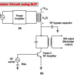 41 am modulator circuit  [ 1024 x 768 Pixel ]