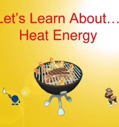 heat energy [ 1024 x 768 Pixel ]