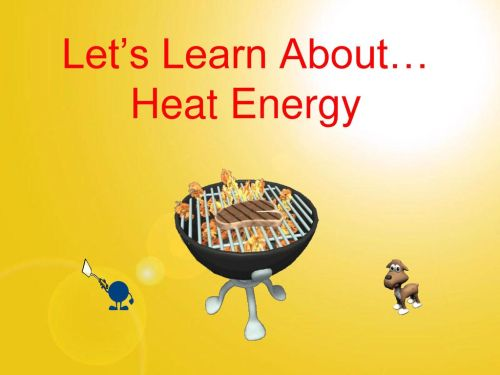 small resolution of heat energy