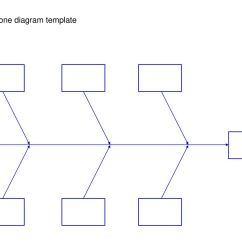 Fishbone Diagram In Software Testing 3 Phase Template Instructions Ppt Download
