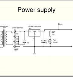 5 power supply [ 1024 x 768 Pixel ]