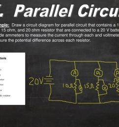 x parallel circuit [ 1024 x 768 Pixel ]