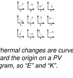 17 isothermal  [ 1024 x 768 Pixel ]
