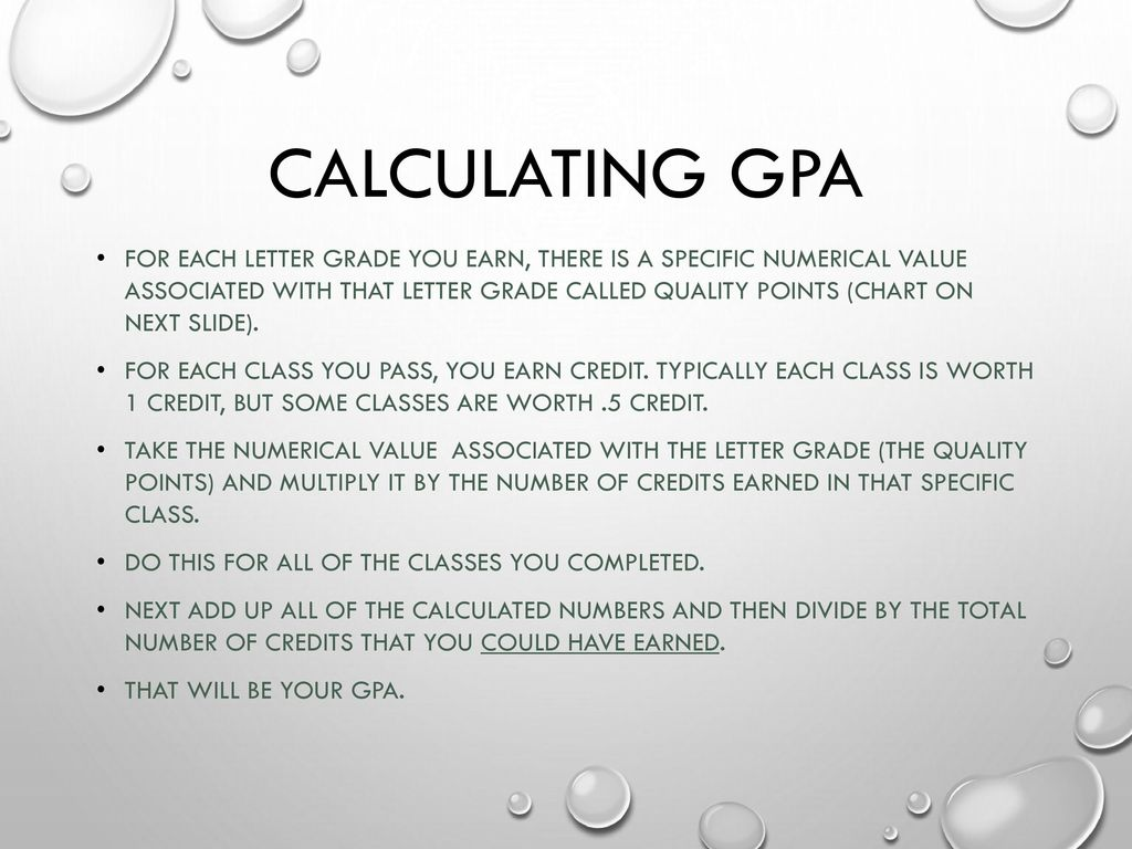 By Mr Urban Counselor Grades Ppt Download