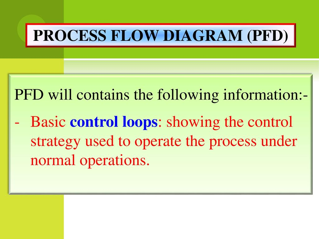 hight resolution of 38 process flow diagram