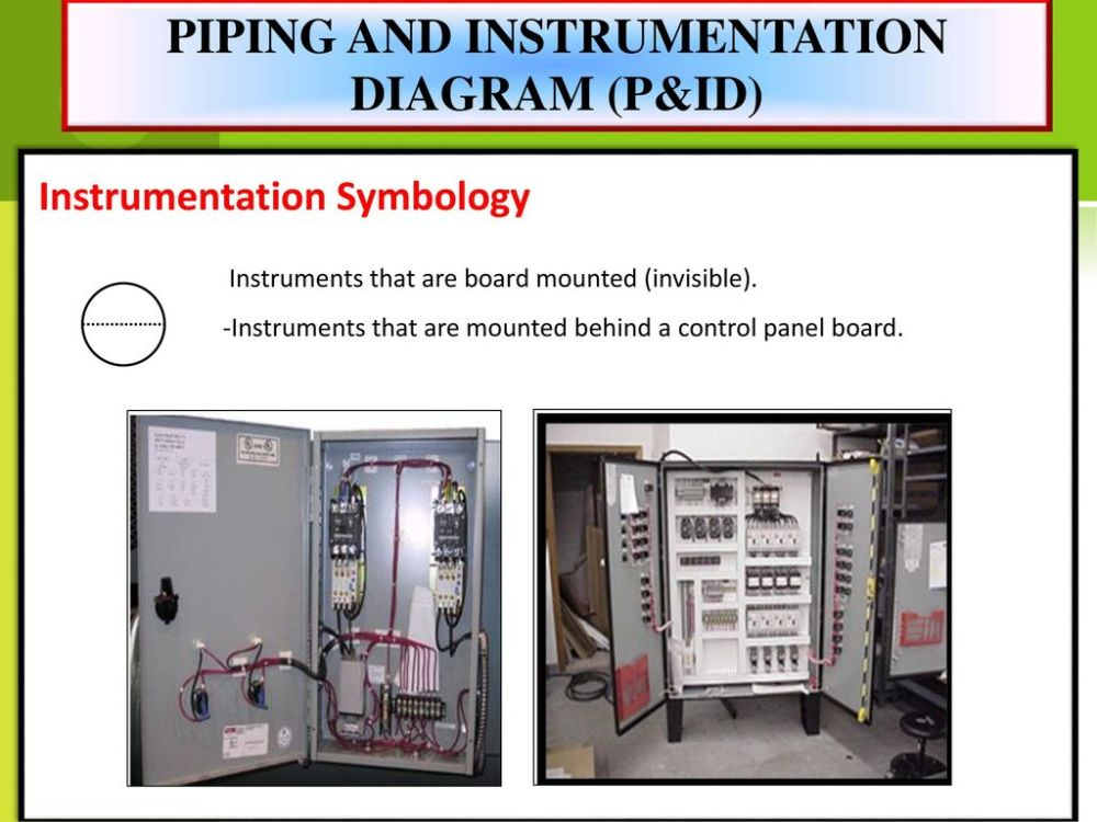 medium resolution of 62 piping and instrumentation